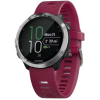 Garmin Forerunner 645 Music GPS Running Watch - AU